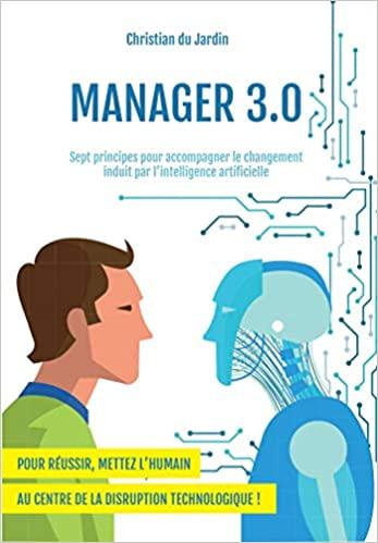 Manager 3.0, sketchnotes de Pictobello.com