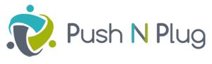 PushNPlug, réseau d'affaire fun et bienveillant